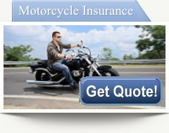 Motorcycle Insurance Tampa - American Landmark Insurance
