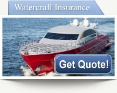 Watercraft Insurance Tampa - American Landmark Insurance